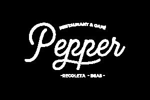 estudio-gwg-logo-pepper-mono
